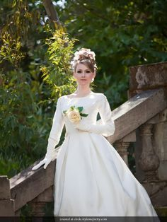 royal wedding :)