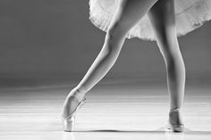 Ballet Clássico e Dança de Salão são destaques da agenda em Rondônia | Portal Amazônia Cultura