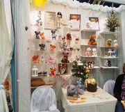 Идеи для выставок. ПОДВЕСНЫЕ ПОЛКИ - Выставки Ярмарки в Алматы