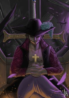 Glory to God copyrights to One Piece Dracule Mihawk 4k Wallpaper Android, One Piece Wallpaper Iphone, Mobile Wallpaper, Sanji One Piece, One Piece Ace, One Piece Pictures, One Piece Images, Roronoa Zoro, Hawkeye One Piece
