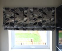 Kitchen Blinds Contemporary blackout blinds for sliding doors.Bamboo Blinds Privacy Liner fabric blinds for windows.