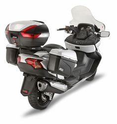 Scooter Motorcycle, Motorcycle News, Harley Davidson Motorcycles, Cars And Motorcycles, 49cc Moped, Honda Metropolitan, E21, 3 Wheel Scooter, Motor Scooters