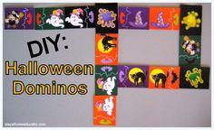 halloween preschool, halloween theme, halloween activ, diy halloween, halloween week