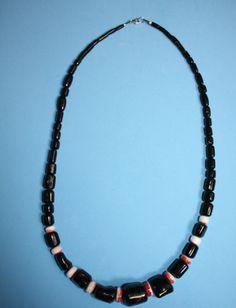 @BlackCoral4you BlackCoral-Spondylus and Sterling Silver / Coral Negro-Spondylus y Plata de Ley  http://blackcoral4you.wordpress.com/