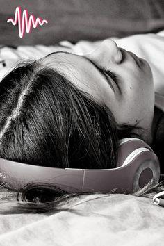 ▶️ press play and calm down Calm Down, Innovation, Headphones, Platform, Marketing, Play, Inspiration, Art, Biblical Inspiration