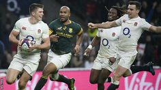 English Rugby, World Cup, Gentleman, Cycling, Joy, In This Moment, Running, Fitness, Sports