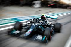 Mercedes Petronas, Formula 1, Pilot, Racing, Car, Vehicles, Tuscany, Running, Automobile