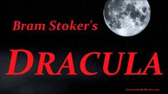 DRACULA by Bram Stoker - FULL Audio Book | Greatest Audio Books (PART 2 ...