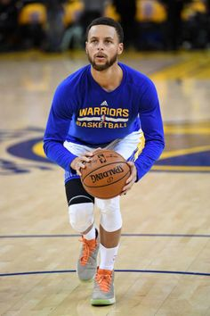 9cba90274bd024 1552 Best YESSS!!!!!! images in 2019 | Basketball, Golden State ...