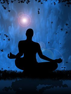 Five Things I LOVE About Meditation | The Interdependence Project