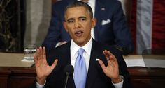 CultNation: State of the Union 2014: Obama calls for 'year of action'