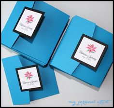 The 43 Best Handmade Wedding Invitation Cards 2015 2016 Images On