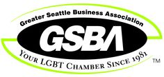 Greater Seattle Business Association (GSBA)  http://www.thegsba.org/