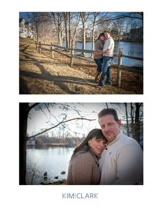 #KimPhamClark #photography #portraits #couples #engagement #wedding #families #friends #pets #Virginia #VA #Maryland #MD #WashingtonDC #DC #LoveProject #HelpGrowtheLove