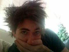 Aww Josh Ramsay so adorable wh in your joshua! Marianas Trench Band, Josh Ramsay, Canadian Boys, Memphis May Fire, Pop Songs, Marry You, Fall Out Boy, My Chemical Romance, Music Bands