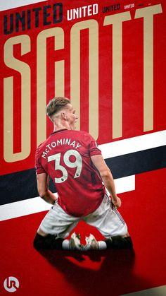 Sports Graphics, Football Wallpaper, Man United, Manchester United, Captain America, The Unit, Baseball Cards, Superhero, History