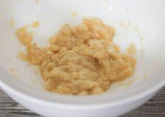 Peanut Butter and Banana Overnight Oats (Vegan and Gluten-Free!)