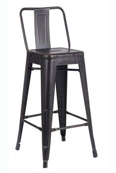 Remarkable 20 Best Barstools Images Bar Stools Bar Chairs Bar Stool Dailytribune Chair Design For Home Dailytribuneorg