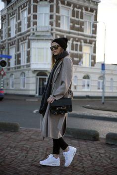 Fashion Zen / AIR MAX LOVE // #Fashion, #FashionBlog, #FashionBlogger, #Ootd, #OutfitOfTheDay, #Style