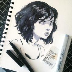 LyFe Illustration