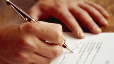 Duración del seguro: ¿Desde cuándo y hasta cuándo me cubre mi seguro?