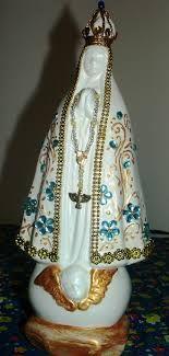 Resultado de imagem para imagens de santa luzia customizada