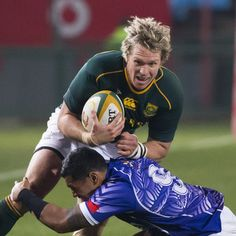 SA Rugby - Official Home of the Springboks South African Rugby, Captain Fantastic, Rugby Players, Gone Fishing, Real Men, Motivation, Sports, Hs Sports, Sport