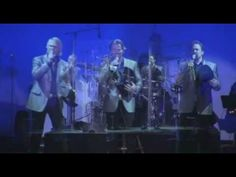 God Bless The USA - The Texas Tenors live in La Canada, CA benefit 2012! - YouTube