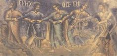 danza antigua grecia - Buscar con Google