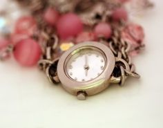 Time Saving Tips Watch Necklace, Bracelet Watch, Saving Tips, Time Saving, Have Time, Friendship Bracelets, Life Hacks, Quality Time, Homemaking