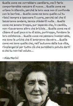 Ciao Alda in questo giorno, 21 marzo, nascevi, o meravigliosa persona!  Rimani  nei ns. cuori .......sempre!