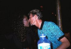 Iman And David Bowie, David Bowie Born, David Bowie Starman, Mr And Mrs Jones, David Jones, Iman Daughter, Interracial Family, Brindille, I Carry Your Heart