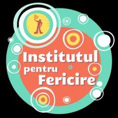 Institutul pentru Fericire în București, București Burger King Logo, Logos, Logo