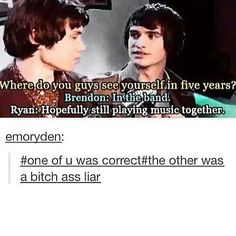 Oh Ryan you liar<<<well he said hopefully so