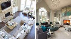 20 Breathtaking Living Room Decor Ideas You Should See