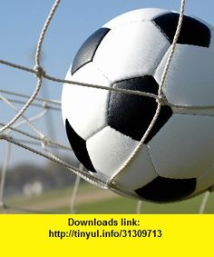Campeonato Brasileiro, iphone, ipad, ipod touch, itouch, itunes, appstore, torrent, downloads, rapidshare, megaupload, fileserve