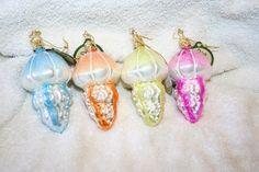 US $39.95 New in Home & Garden, Holiday & Seasonal Décor, Christmas & Winter