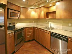 Walton Lofts Apartments Seattle WA 98121 Apartments for Rent