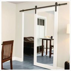 <공간이 넓어보이는 거울인테리어>오늘의 포스팅은 공간이 넓어보이는 효과를 가진 거울인테리어입니...