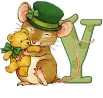 MouseBearStPat-Ro-y.png