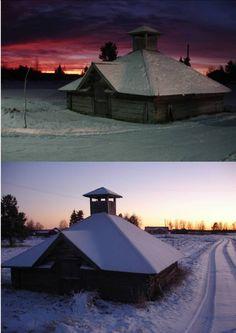 Joulun alla-auringon nousu ja lasku-web.jpg
