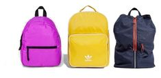 """""""Sporty mom bags"""" by cmcramer20 on Polyvore featuring Mossimo Supply Co."""