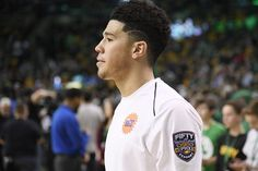 Devin Booker, D Book, Phoenix Suns, To My Future Husband, My Man, Basketball, Men, Instagram