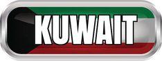 Heraldry,Art & Life: KUWAIT - ART with National Symbolism