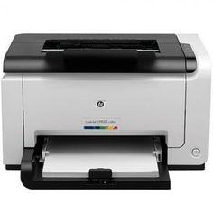 Impressora HP Laserjet CP1025NW  - NA CAIXA - nova, nota fiscal - Preço a vista R$ 800,00 - A retirar e ou frete por conta cliente. Contato - J.Antonio - engefrom@uol.com.br