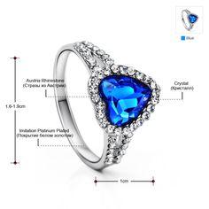 Zircon Gold Plated Bracelets & Bangles Girls Wedding Gift Wholesale Jewelry For Female New Arrival Do you want it www.lolfashion.ne... #Jewelry #shop #beauty #Woman's fashion #Products