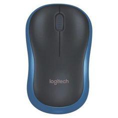 แนะนำสินค้า Logitech Wireless Mouse M185 (Blue) ⚝ การรีวิว Logitech Wireless Mouse M185 (Blue) ลดเพิ่ม | catalogLogitech Wireless Mouse M185 (Blue)  รายละเอียดเพิ่มเติม : http://buy.do0.us/5c1h3q    คุณกำลังต้องการ Logitech Wireless Mouse M185 (Blue) เพื่อช่วยแก้ไขปัญหา อยูใช่หรือไม่ ถ้าใช่คุณมาถูกที่แล้ว เรามีการแนะนำสินค้า พร้อมแนะแหล่งซื้อ Logitech Wireless Mouse M185 (Blue) ราคาถูกให้กับคุณ    หมวดหมู่ Logitech Wireless Mouse M185 (Blue) เปรียบเทียบราคา Logitech Wireless Mouse M185…