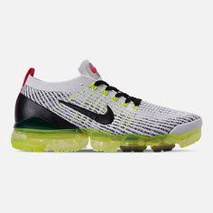 Nike Air Max Thea Damen Sport Schuhe pink in 1230 KG