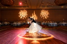 A spark of love at Walt Disney World. Photo: Mike, Disney Fine Art Photography
