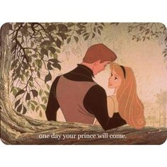 Quotes disney princess aurora life ideas for 2019 Walt Disney, Disney Love, Disney Magic, Disney Pixar, Disney Characters, Disney Princesses, Disney Stuff, Disney Kiss, Aurora Disney